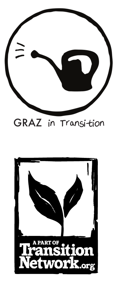 Transition-Graz-Logo-HP